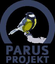 Parus Projekt