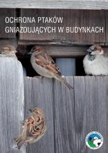 ochrona_ptakow_w_budynkach_folder_2010