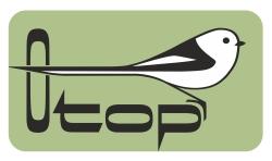 OTOP-2
