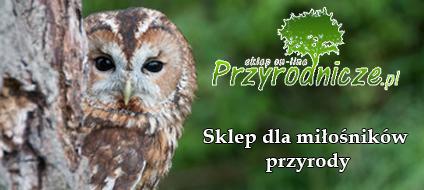 https://www.przyrodnicze.pl/
