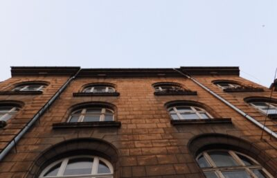 Ekspertyza-ornitologiczna-Krakow